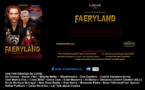Faeryland Le Film