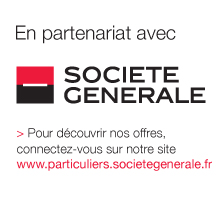 https://particuliers.societegenerale.fr/