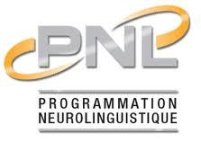 Cycle de Formation Programmation PNL - Session 2