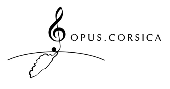 Opus Corsica