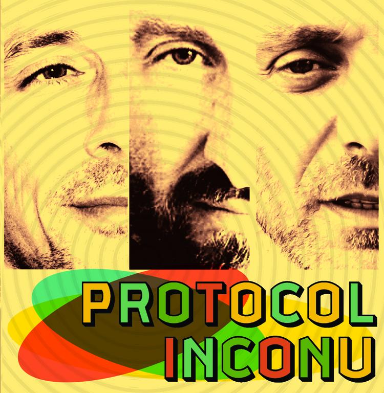 Protocol inconu OCTOBRE 2015