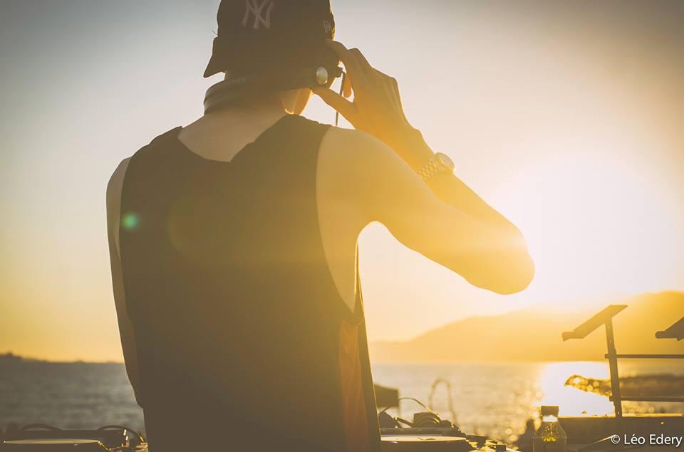 Porticcio Summer Festival AOUT 2016