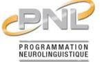 Cycle de Formation Programmation PNL - Session 1