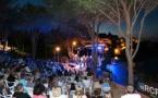 Le petit festival vitalba