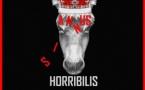 Teatru Nustrali - « ANNUS HORRIBILIS ! »