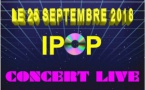 IPOP, back to the 80'S