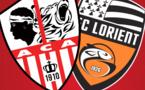 Coupe de la Ligue / Saison 2018-2019 / 2° tour