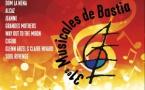 31° Musicales de BASTIA - Concert n°5