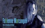 "Fabienne Marcangeli - ""From Chet… to Jobim"""