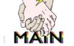 """""""Main dans la main"""" - Cie Spirale"""