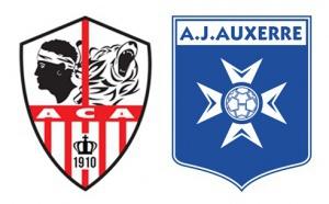 LFP Domino's Ligue 2 Saison 2018-2019 / J26