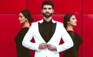 Semaine de la Danse - Nuit Flamenco Acte II
