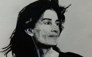 """""""Anna Magnani""""  à L'Aghja"""