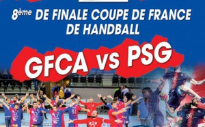 GFCA / PSG