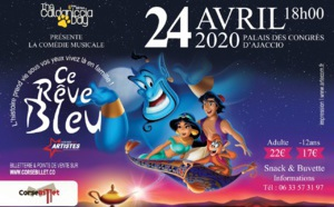 Caldaniccia Day 2020