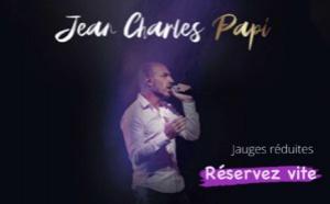 Jean Charles PAPI - Giru Sperà - AIACCIU
