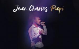 Jean Charles PAPI - Giru Sperà - L'Isula Rossa