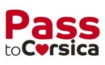 Pass to CORSICA