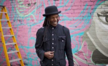 The Beat featuring Ranking Roger and Ranking Junior avril 2018