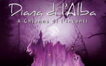 Diana di l'Alba en concert à AJACCIO
