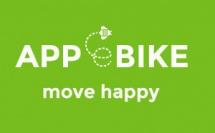 Les sorties à vélo électrique de AppeBike du mercredi