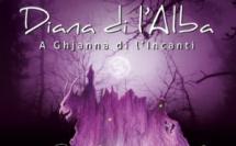 Diana di l'Alba en concert à URTACA