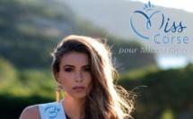 Election Miss CORSE 2018 aout 2018