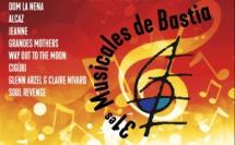 31° Musicales de BASTIA - Concert n°1