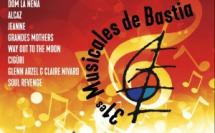 31° Musicales de BASTIA - Concert n°2