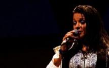 Jazz in Aghja avec Barbara Cardone Quartet