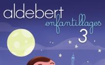 ALDEBERT - ENFANTILLAGES 3