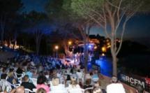 Le petit festival 2019 - INCANTESIMU