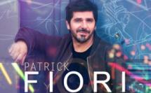 """Patrick FIORI """"Promesse"""""""
