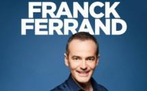 « Histoires » par Franck Ferrand