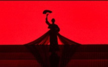 VIDEOTRANSMISSION «  Madama Butterfly »