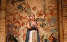 4° saison d'Opéras et Ballets sur Ecran Géant