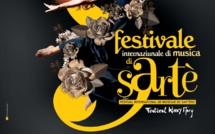 Festival Henry Mary 2020 - Décembre