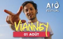 Aiò Festival Vianney