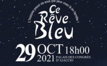 Caldaniccia Day 2021