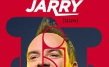 Jarry  - U Palatinu
