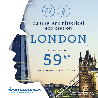 https://www.aircorsica.com/?utm_source=homepage_corsebillet&utm_medium=banner&utm_campaign=london